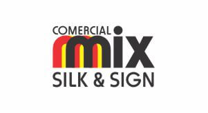 logo-parceiro-estamparia-do-futuro-mix-silk-&-sign