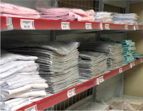 loja-parceira-estamparia-do-futuro-barato-maquinas-nordeste-012