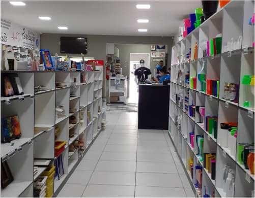 loja-parceira-estamparia-do-futuro-mega-midia-010