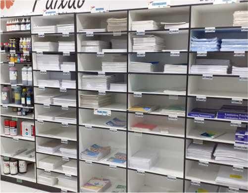loja-parceira-estamparia-do-futuro-mega-midia-03