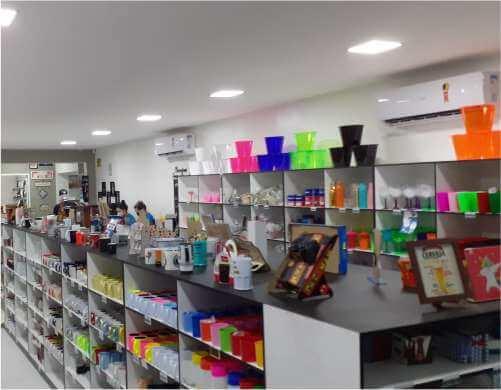 loja-parceira-estamparia-do-futuro-mega-midia-04