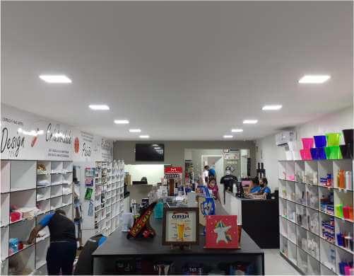 loja-parceira-estamparia-do-futuro-mega-midia-05