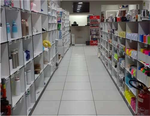 loja-parceira-estamparia-do-futuro-mega-midia-06