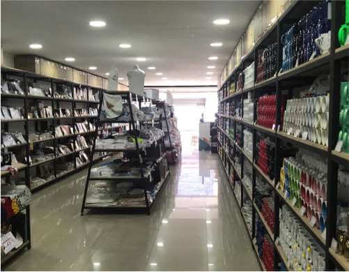 loja-parceira-estamparia-do-futuro-vextransfer-06