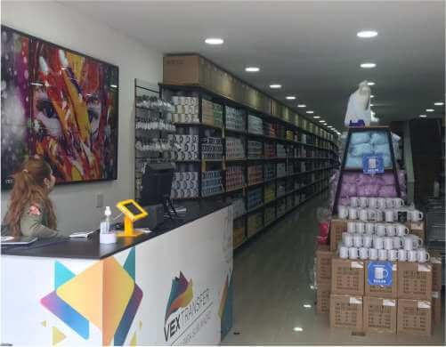 loja-parceira-estamparia-do-futuro-vextransfer-07