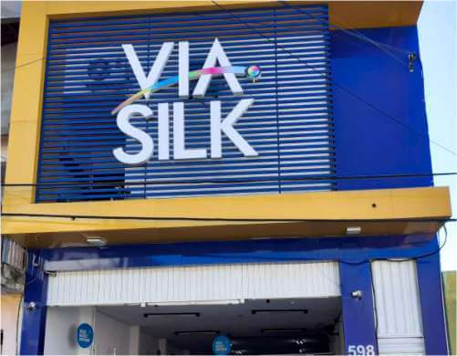 loja-parceira-estamparia-do-futuro-via-silk-01