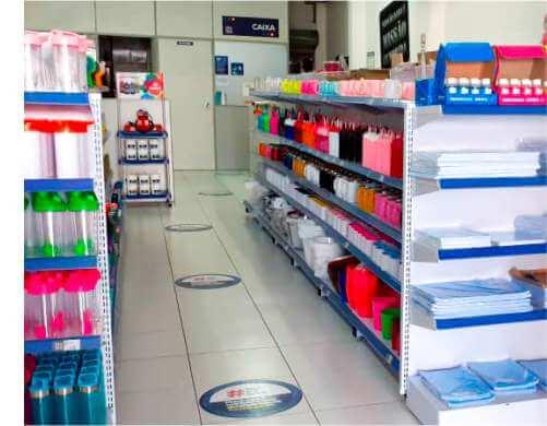 loja-parceira-estamparia-do-futuro-via-silk-05