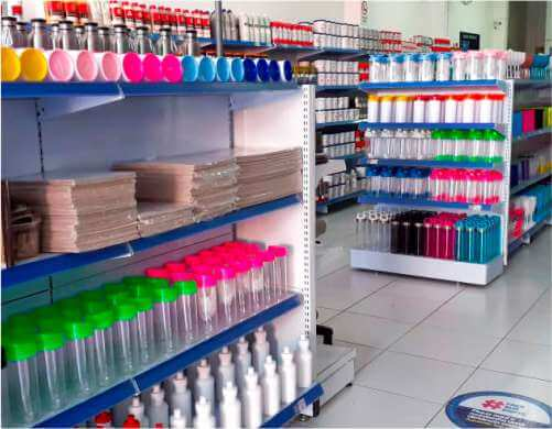 loja-parceira-estamparia-do-futuro-via-silk-06