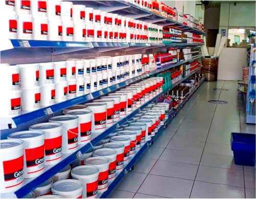 loja-parceira-estamparia-do-futuro-via-silk-07