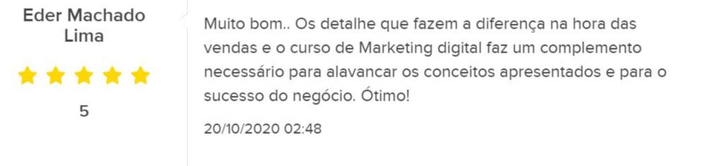 Eder Lima Machado2