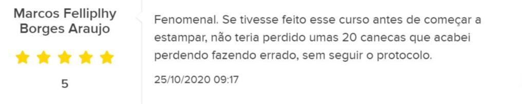 Marcos Fellipy Bborges Araujo