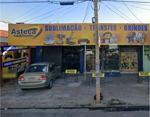 estamparia-do-futuro-loja-asteca-02