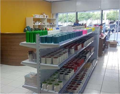 estamparia-do-futuro-loja-asteca-06