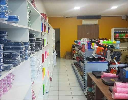 estamparia-do-futuro-loja-asteca-07