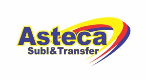 logo-parceiro-estamparia-do-futuro-asteca-subl-&-transfer-510px