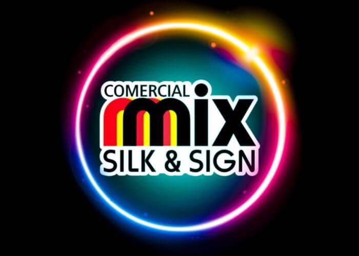 estamparia-do-futuro-lojista-mix-silk-&-sign (1)
