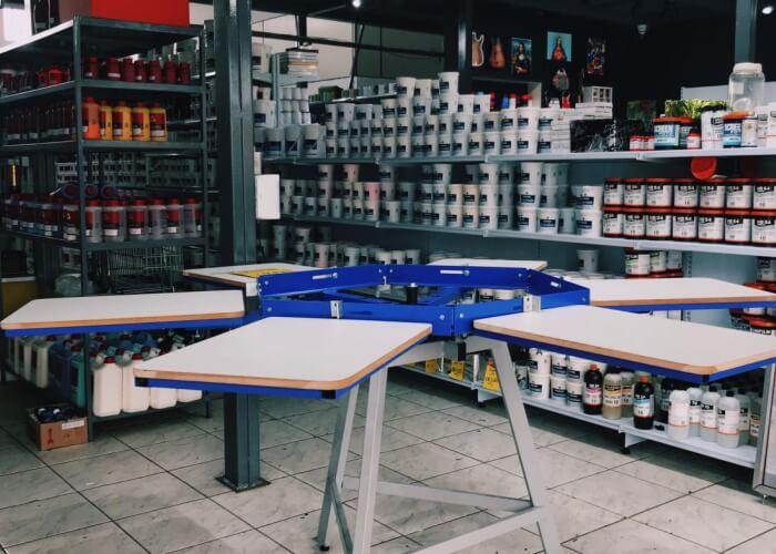 estamparia-do-futuro-lojista-mix-silk-&-sign (9)