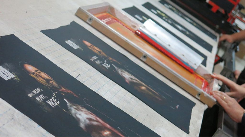 estamparia-do-futuro-serigrafia (11)