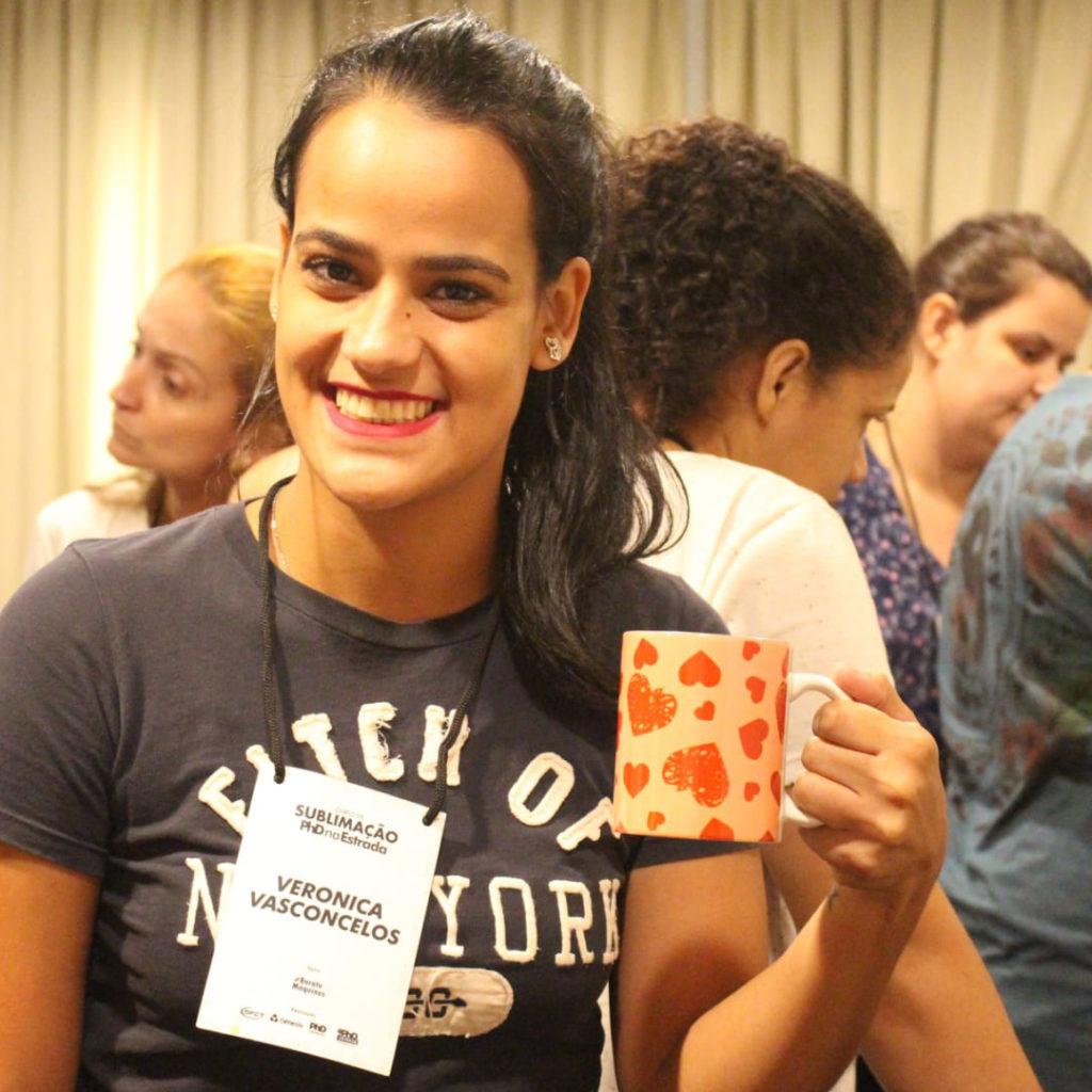 workshop-sublimação-ph-oliveira-estamparia-d0-futuro10