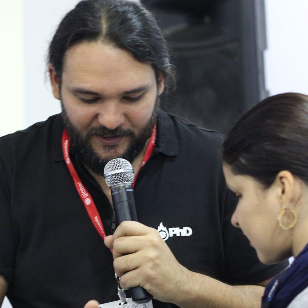 workshop-sublimação-ph-oliveira-estamparia-d0-futuro13