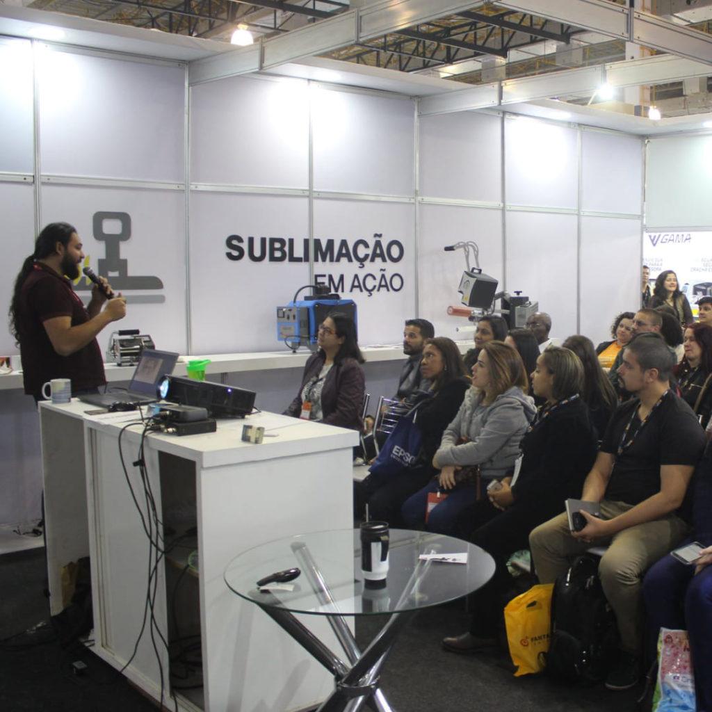 workshop-sublimação-ph-oliveira-estamparia-d0-futuro14