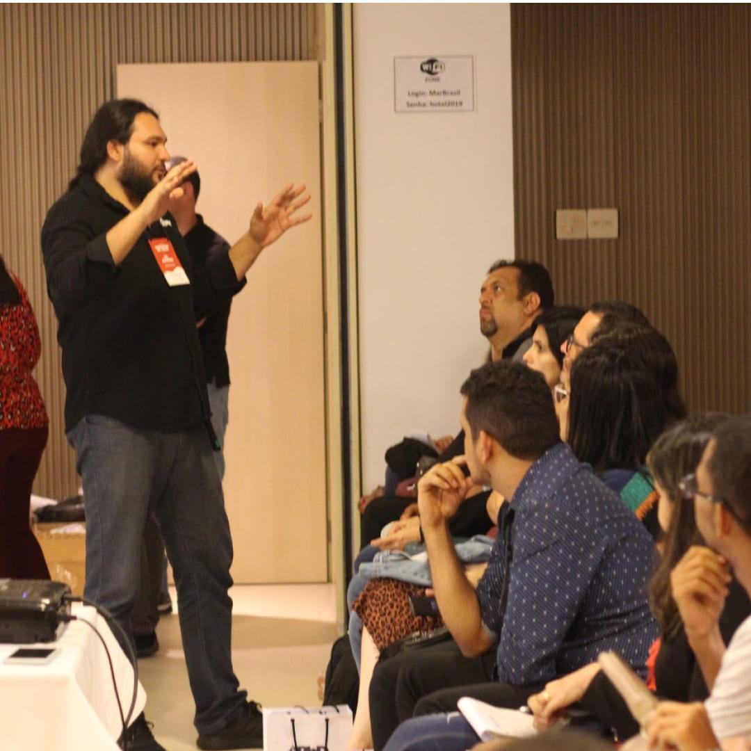 workshop-sublimação-ph-oliveira-estamparia-d0-futuro18