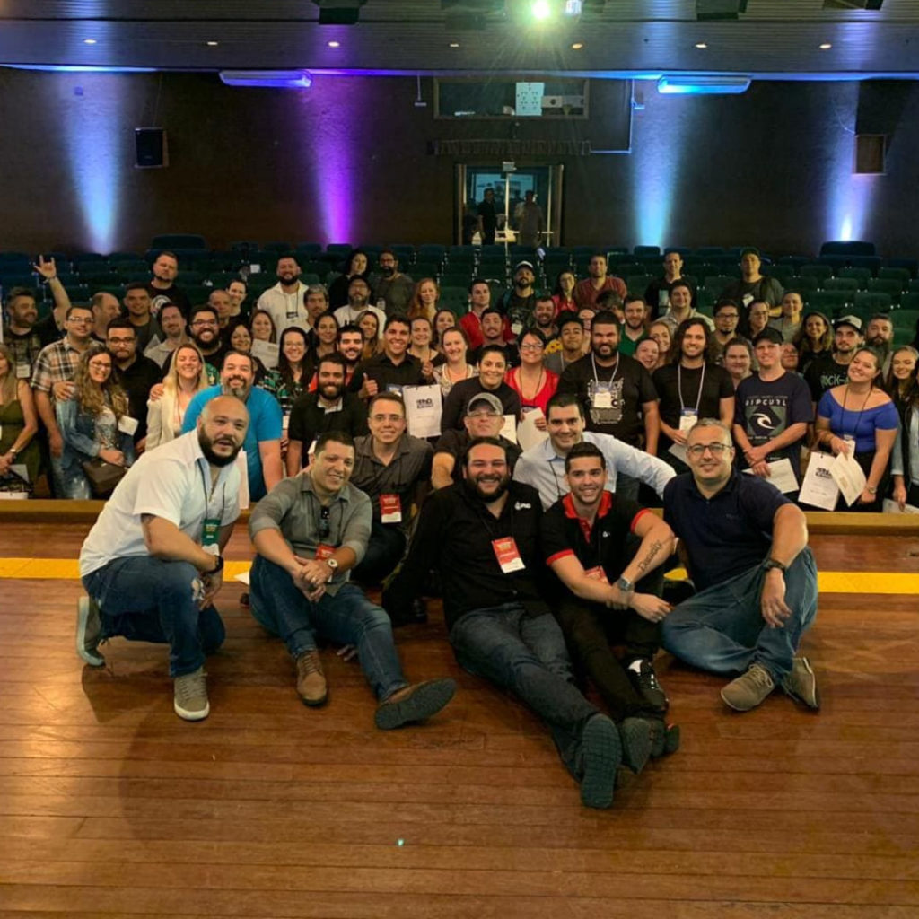 workshop-sublimação-ph-oliveira-estamparia-d0-futuro21