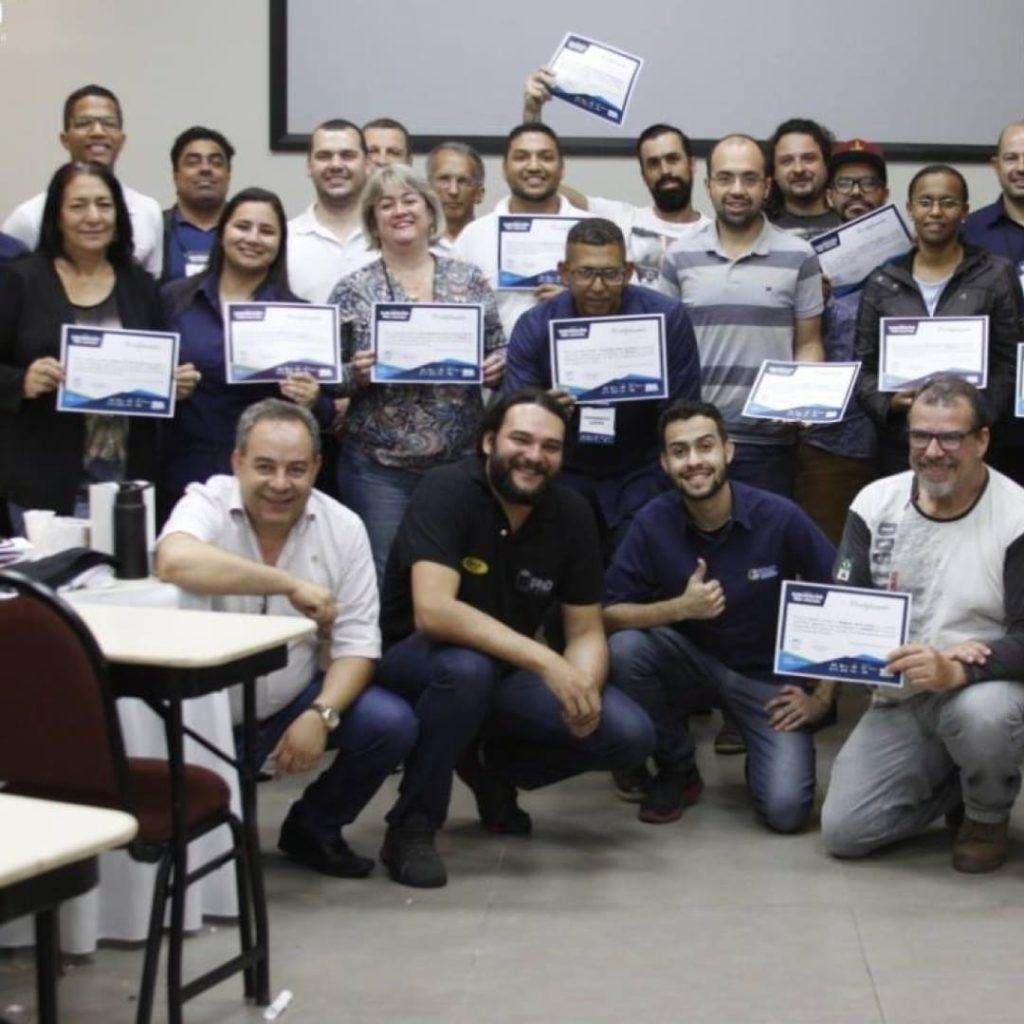 workshop-sublimação-ph-oliveira-estamparia-d0-futuro3